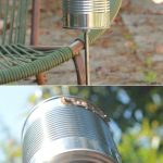 20 Diy Cup Holder Ideas, enhances the feel and look of your kitchen area