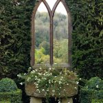20 Country Garden Decoration Ideas