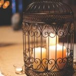 12 Gorgeous Diy Decor Ideas Using Birdcages