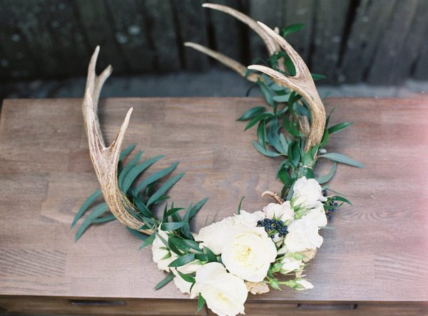 deer antler craft ideas 23 diy decoration ideas using antler choice is endless 4214