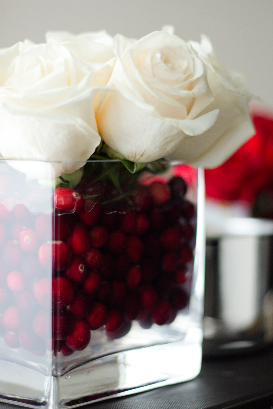 18 christmas centerpieces decoration ideas which brings Small christmas centerpieces
