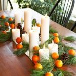 18 Christmas Centerpieces Decoration Ideas Which Brings The Entire Family Together
