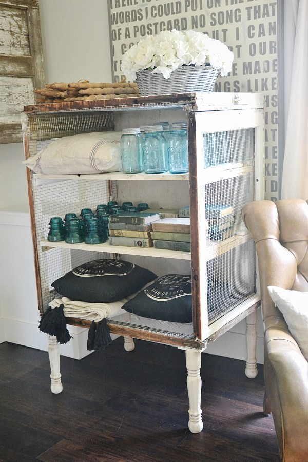 Diy Window Repurpose: Reuse Your Old Windows According To Your Needs