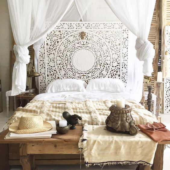 18 moroccan style home decoration ideas | diy & decor selections