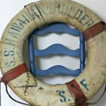 24 Ideas Which Give Your Home A Nautical Look!