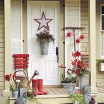 22 Ideas How to Decorate Your Porch
