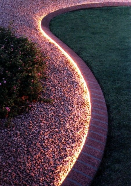 1 Luminous garden lantern ideas (1)