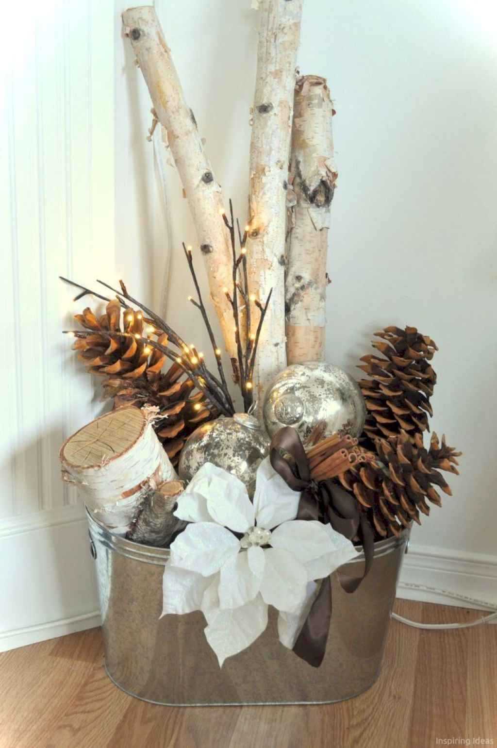 Gorgeous-Rustic-Christmas-Decorating-Ideas (1)