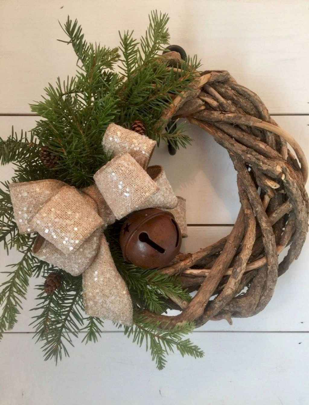Gorgeous-Rustic-Christmas-Decorating-Ideas (10)