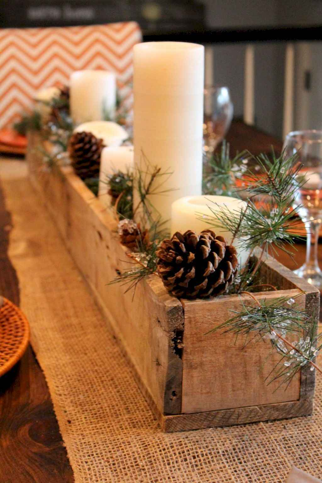 Gorgeous-Rustic-Christmas-Decorating-Ideas (2)