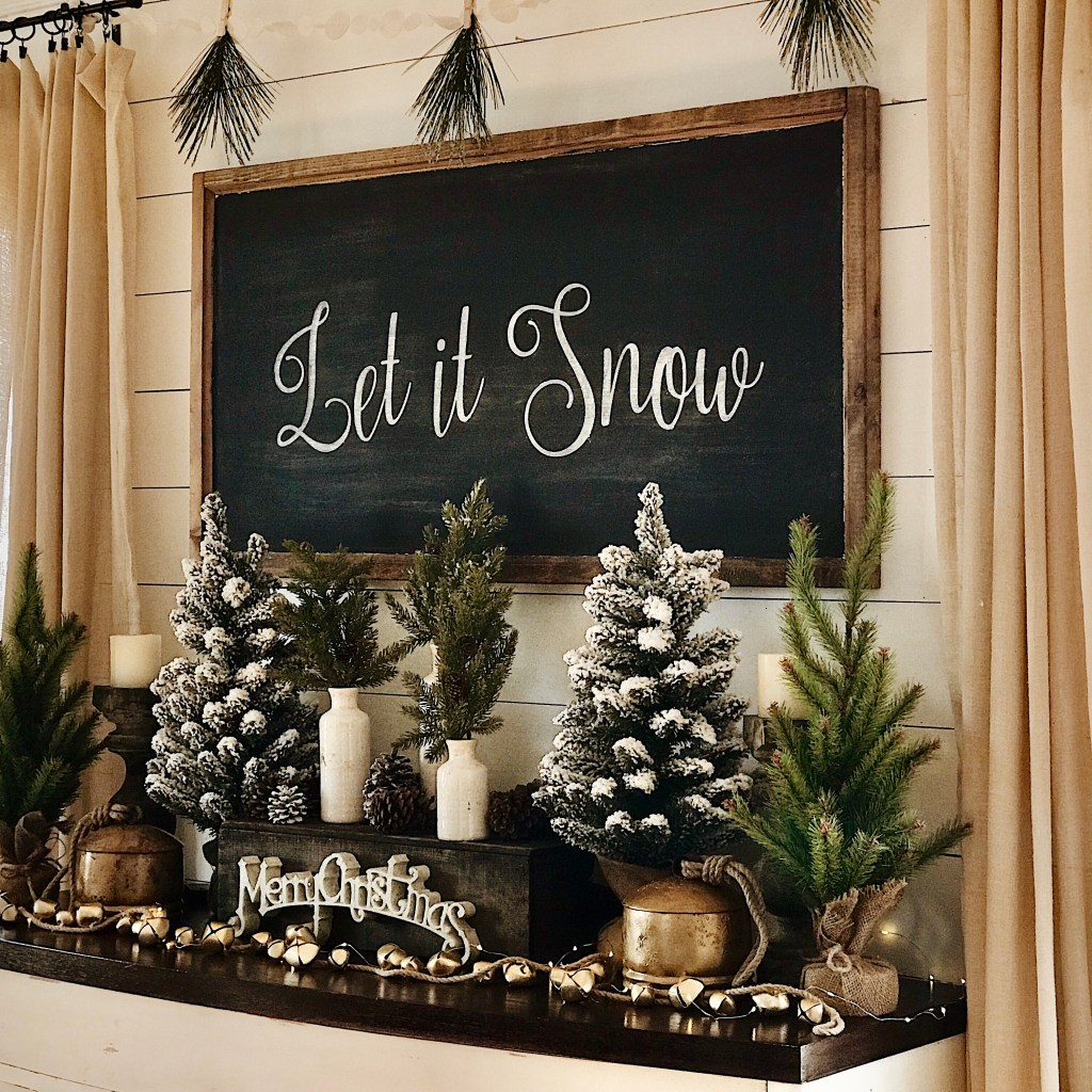 Gorgeous-Rustic-Christmas-Decorating-Ideas (6)