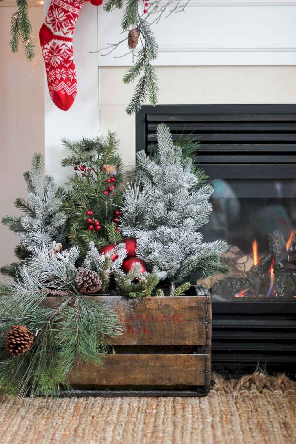 Gorgeous-Rustic-Christmas-Decorating-Ideas (7)