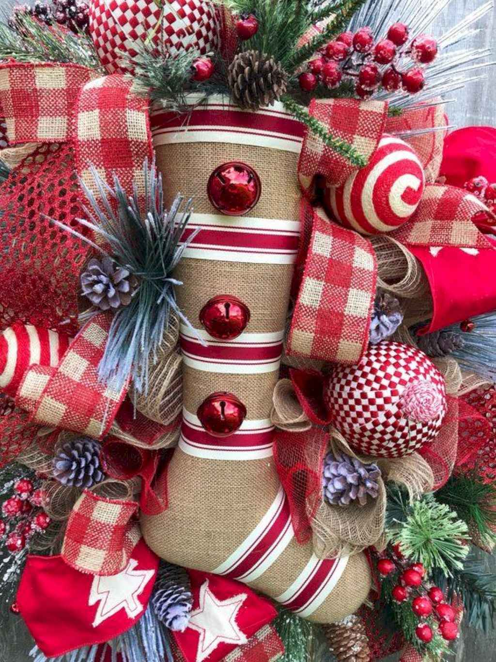 Gorgeous-Rustic-Christmas-Decorating-Ideas (9)